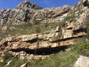 Wild Things Outdoor - Woodstock Cave