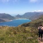 Chapman's Peak Hike