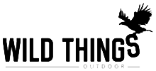 Wild Things Outdoor Logo