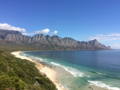 Wild Things Outdoor - Garden Route
