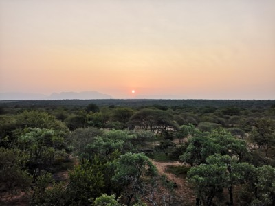 Wild Things Outdoor - Kruger National Park